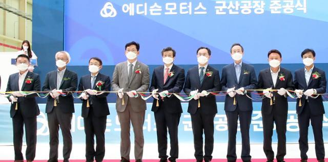 전북, 일자리·고용안정 두 토끼 잡는다