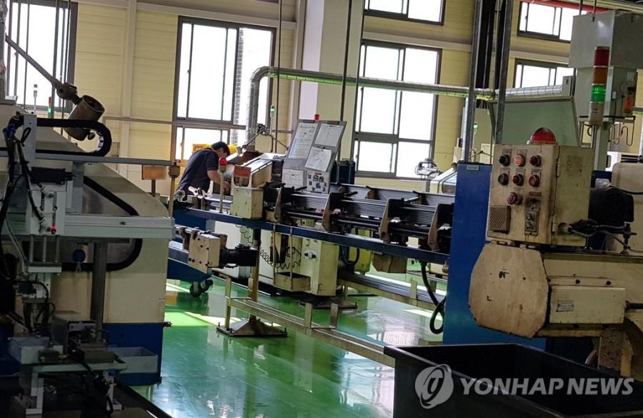 전북도 132억 투입해 자동차 부품산업 일자리 창출한다