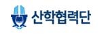 전북대학교 산학협력단